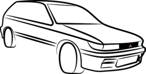 skup aut Wrocław - kupię każde auto